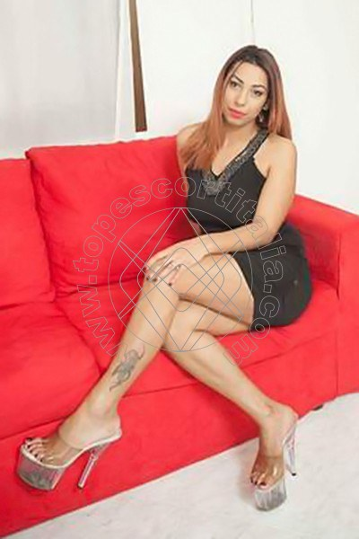 Monica TRIESTE 3510811289